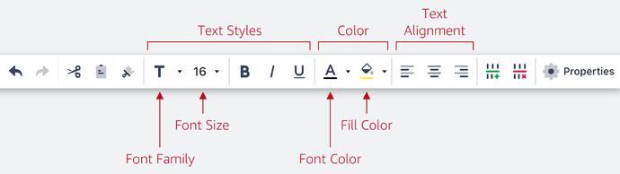 Styling Basics_Image