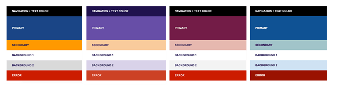Color Styles_Image