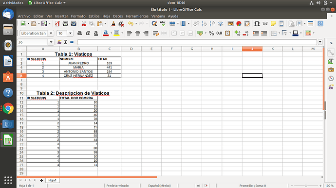 Captura de pantalla de 2021-08-29 18-46-50