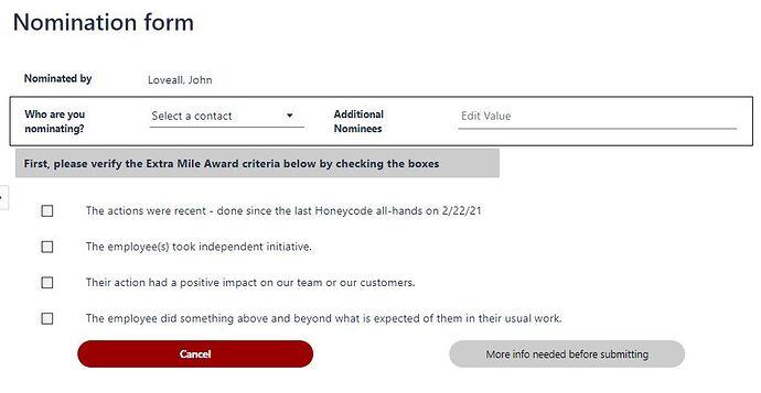 automating_an_employee_awards_program_using_amazon_honeycode_blog_image_2