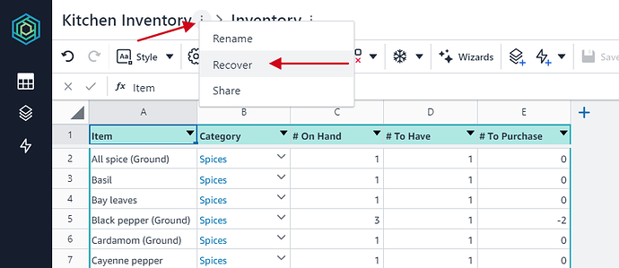 Table_recover_from_checkpoint
