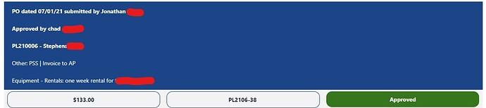Screenshot 2021-07-02 122154
