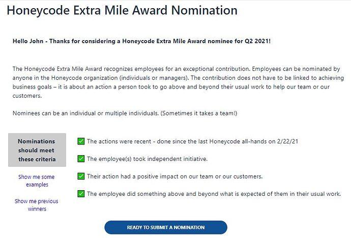 automating_an_employee_awards_program_using_amazon_honeycode_blog_image_1