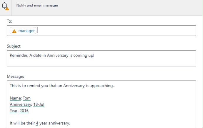 celebrating_employee_milestones_using_honeycode_blog_4