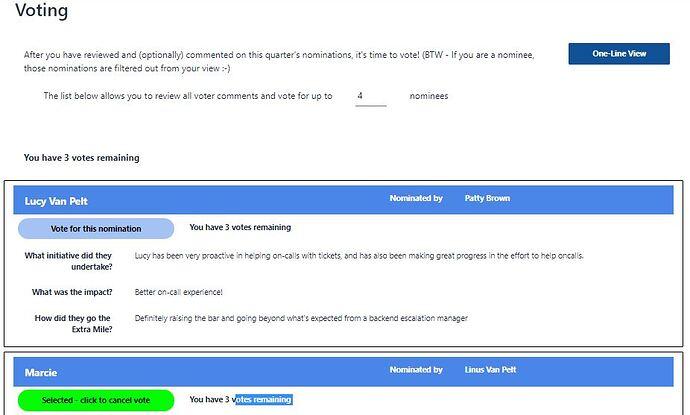 automating_an_employee_awards_program_using_amazon_honeycode_blog_image_5