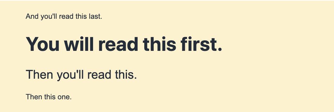 Typography Sample_Image