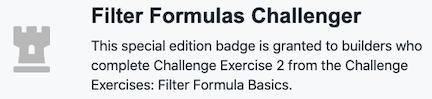 filter_forumulas_challenger_badge