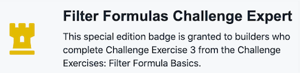 filter_formulas_challenge_expert_badge