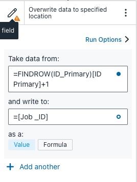 Corrected_Formula_Job-ID