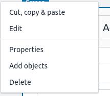 screenshot-builder.honeycode.aws-2021.05.31-12_23_34