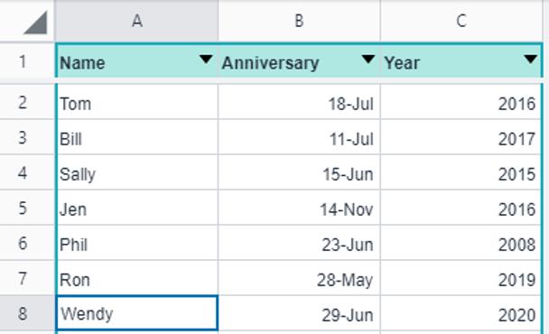celebrating_employee_milestones_using_honeycode_blog_1